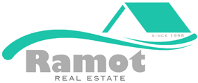 Ramot Real Estate